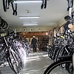 Fahrrad-Goyn Verkauf