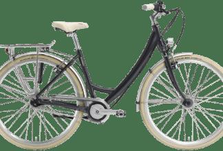 hercules fahrrad kaufen trekking bikes citybikes. Black Bedroom Furniture Sets. Home Design Ideas