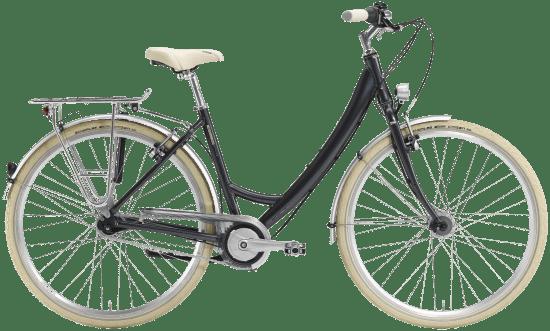 hercules city lite 7 gang citybike 28 zoll g nstig kaufen. Black Bedroom Furniture Sets. Home Design Ideas