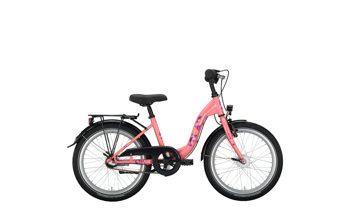 Noxon Aurora 2020 antique pink 20 Zoll