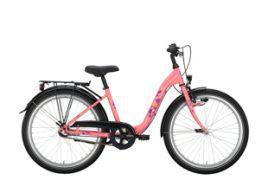 Noxon Aurora 2020 antique pink 24 Zoll