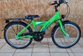 BBF Outrider grün - 20 Zoll